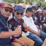 Wakil Ketua DPRD: Gunungkidul Harus Siapkan Sirkuit Permanen