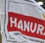 Pendukung Wiranto akan Buat Munaslub di Luar Kepengurusan OSO