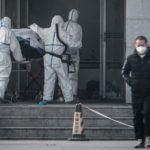 Sudah 13 Negara Terinfeksi Virus Corona