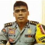 Plt Bupati Bengkalis Muhammad Ditetapkan DPO