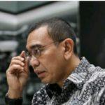 Indonesia Beli 500 Ribu Alat Uji Virus Corona dari China