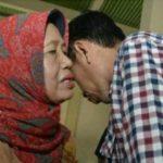 Jokowi Sebut Ibundanya Sakit Kanker, Empat Tahun dalam Pengobatan