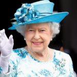 Corona di Inggris, Ratu Elizabeth II Mengungsi dari Istana Buchingham