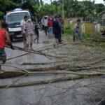 Satu Pasien Corona Ditolak di Padang