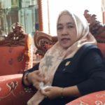 DPRD Sawahlunto Realokasi Perjalanan Dinas Rp1 Miliar untuk Penanganan Covid -19