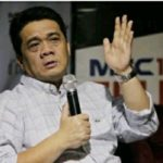 Ahmad Riza Patria dari Partai Gerindra Terpilih Jadi Wagub DKI, Kalahkan Calon PKS
