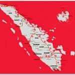 Melihat Jalan Tol Sumatera (5-habis): Rp400 T Ditanam di Tol Sumatera, Genjot Pertumbuhan Ekonomi