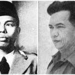 Kisah Tan Malaka dan Jenderal Sudirman Rapat di Purwokerto Merancang Merdeka 100 Persen