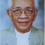 In Memoriam Dr.Mochtar Naim : Polarisasi Budaya Nusantara