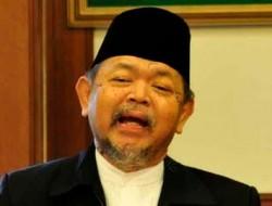 Obituari KH Ali Mustafa: Naik Haji Berkali-kali Pengabdi Setan