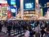 Tsunami' Kebangkrutan Hantam Jepang, 2.000 Perusahaan Tutup
