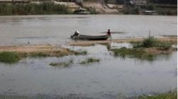 Sungai Efrat dan Tigris di Arab Alami Kekeringan Terburuk Sejak 900 Tahun Terakhir