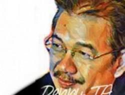 Denny JA: Dampak Kemenangan Taliban Sangat Minimal Bagi Indnesia