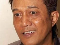 Oddie Agam Pencipta Lagu Antara Anyer dan Jakarta Meninggal Dunia