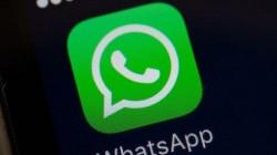 Cara Mudah Menyadap WhatsApp lewat Google, Cukup Masukkan Nomor WA & Tips Aman agar Tidak Ketahuan