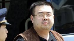 Terungkap, Kakak Kim Jong-Un yang Tewas Dibunuh Ternyata Informan Intelijen Korsel